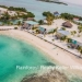 Belize-Resort-Island-for-Sale16