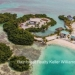 Belize-Resort-Island-for-Sale17
