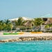 Belize-Resort-Island-for-Sale2