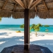 Belize-Resort-Island-for-Sale22