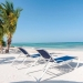 Belize-Resort-Island-for-Sale3