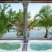 Belize-Resort-Island-for-Sale35