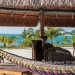 Belize-Resort-Island-for-Sale38