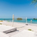 Belize-Resort-Island-for-Sale41