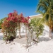 Belize-Resort-Island-for-Sale6