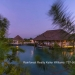 Belize-Resort-Island-for-Sale7