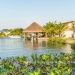Belize-Resort-Island-for-Sale9