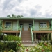 Belize-Jungle-Retreat-on-8-Acres-Teakettle24