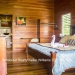 Belize-Jungle-Retreat-on-8-Acres-Teakettle29