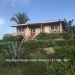 Belize-Jungle-Retreat-on-8-Acres-Teakettle6