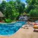Mariposa-Pool