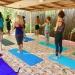 Yoga-Deck-Mariposa