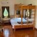 family-cabana-bunkbeds