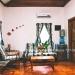 king-cabana-living-room