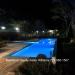 Belize-Cayo-Resort-for-Sale1