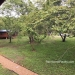 4.2 acres Resort Santa Elena23