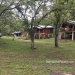 4.2 acres Resort Santa Elena33