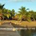 1_Belize-Turnkey-Beach-Resort-for-Sale-1