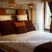 1_Belize-Turnkey-Beach-Resort-for-Sale-5