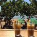 1_Belize-Turnkey-Beach-Resort-for-Sale-6