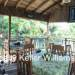 1_Belize-Turnkey-Beach-Resort-for-Sale-7