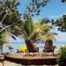 Belize-Turnkey-Beach-Resort-for-Sale-12