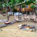 Belize-Turnkey-Beach-Resort-for-Sale-15