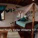 Belize-Turnkey-Beach-Resort-for-Sale-24