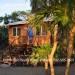 Belize-Turnkey-Beach-Resort-for-Sale-25