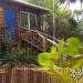 Belize-Turnkey-Beach-Resort-for-Sale-26