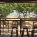 Belize-Turnkey-Beach-Resort-for-Sale-30