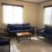 Rental Property in Belize San Ignacio Town 11