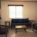 Rental Property in Belize San Ignacio Town 12