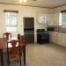 Rental Property in Belize San Ignacio Town 14
