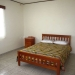 Rental Property in Belize San Ignacio Town 15