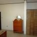 Rental Property in Belize San Ignacio Town 16