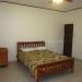 Rental Property in Belize San Ignacio Town 17