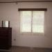 Rental Property in Belize San Ignacio Town 19