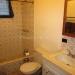 Rental Property in Belize San Ignacio Town 21