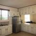 Rental Property in Belize San Ignacio Town 24