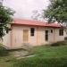 Rental Property in Belize San Ignacio Town 27