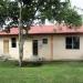 Rental Property in Belize San Ignacio Town 28
