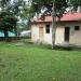 Rental Property in Belize San Ignacio Town 29