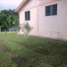 Rental Property in Belize San Ignacio Town 30