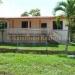 Rental Property in Belize San Ignacio Town 31