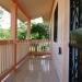 Rental Property in Belize San Ignacio Town 32
