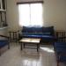 Rental Property in Belize San Ignacio Town 6