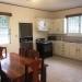 Rental Property in Belize San Ignacio Town 7