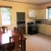 Rental Property in Belize San Ignacio Town 9