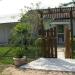 Cottage_San Ignacio Belize Rental_Rental161407SI 5